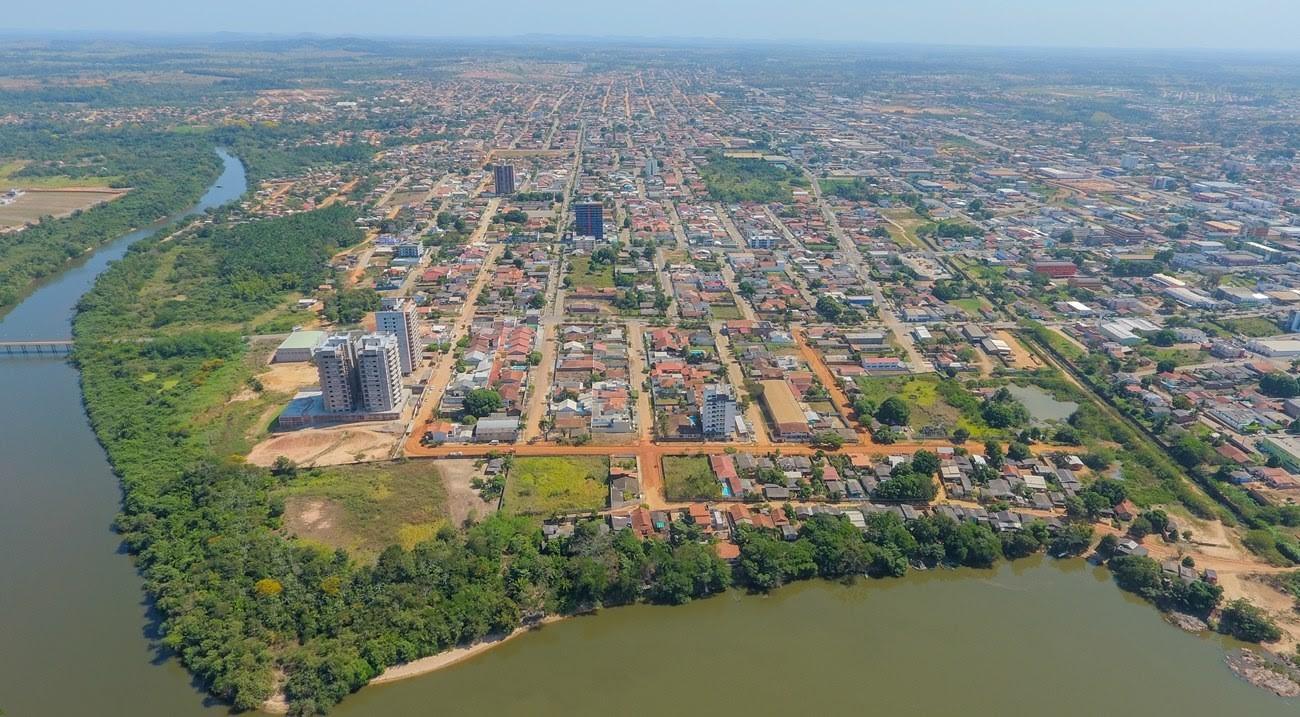 Enem: Prefeito volta atrás e autoriza aplicação do exame em Ji-Paraná, RO
