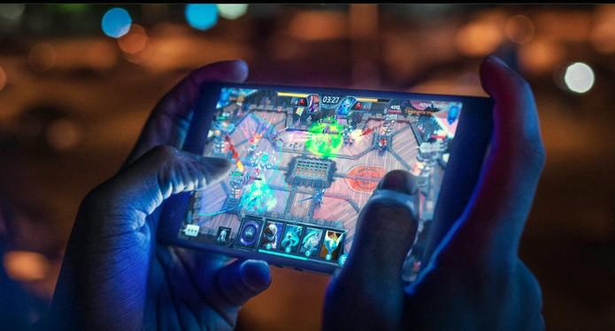 Relembre os celulares que marcaram 2018   Celular   TechTudo
