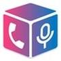 Gravação de Chamadas - Cube ACR