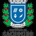 Prefeitura de Cachoeiro