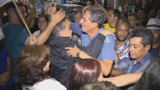 Rafael Simões é eleito prefeito de Pouso Alegre, MG