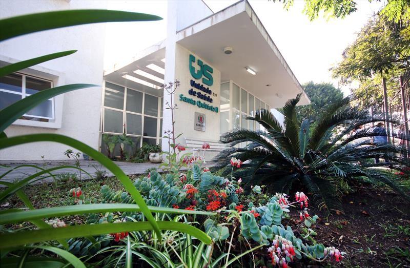 Quatro unidades de saúde voltam a atender pacientes em geral a partir de segunda-feira (1º) em Curitiba