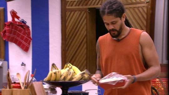 Viegas lamenta ausência de Diego: 'Vai fazer a maior falta'
