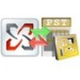 SysTools Export/Import Wizard