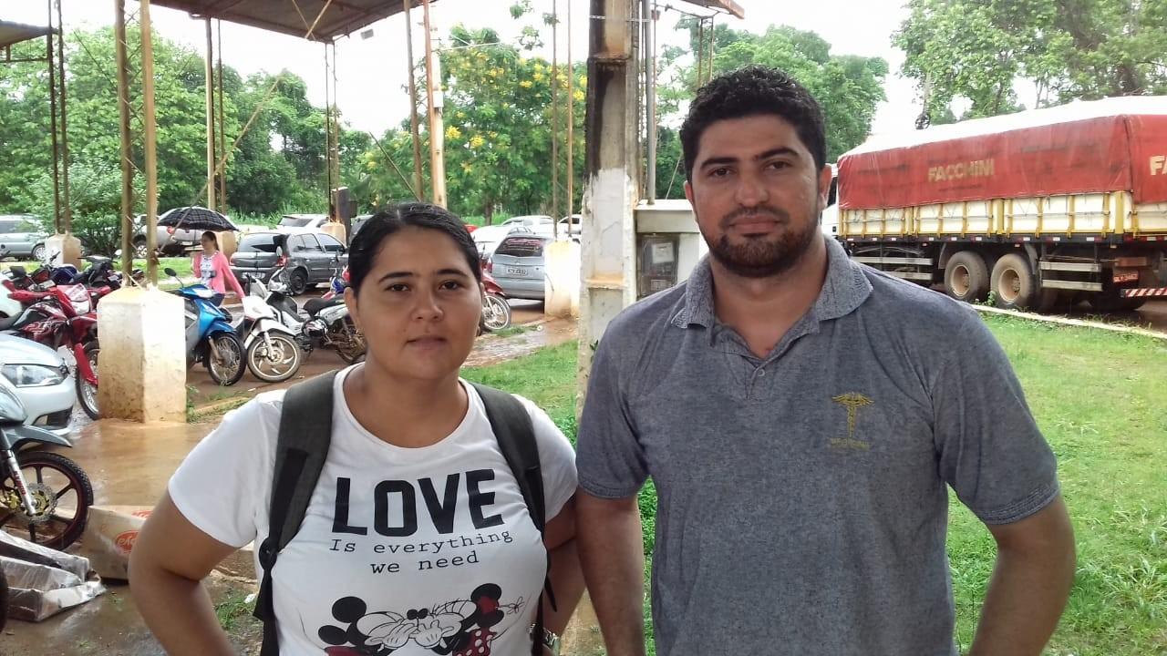 Com pontes bloqueadas no AC, estudantes brasileiros se arriscam e cruzam fronteira com a Bolívia a pé - Notícias - Plantão Diário