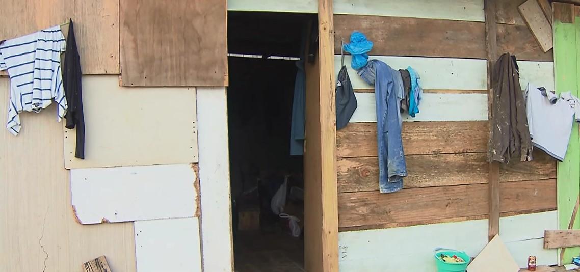 Empresa oferece acordo a trabalhadores do Sergipe enganados com falsa oferta de emprego no Paraná