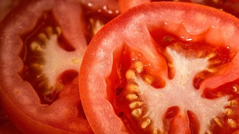 tomate-hortifruti (Foto: Pixabay/Creative Commons)