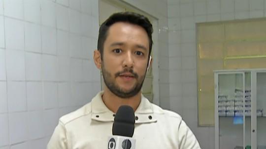 Mogi das Cruzes confirma dois casos de sarampo
