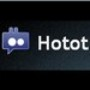 Hotot