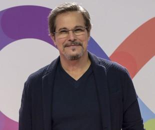Edson Celulari | Reginaldo Teixeira/TV Globo