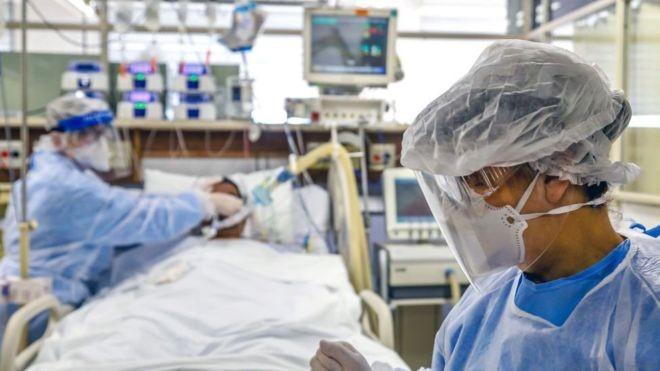 Número de beneficiários de planos de saúde aumenta na Paraíba, diz ANS