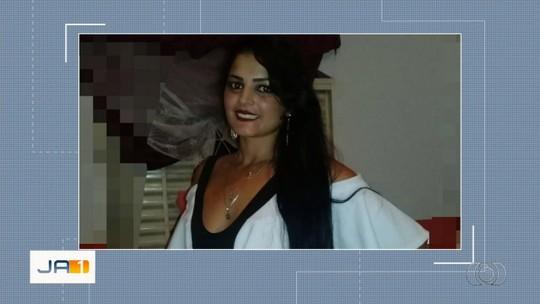 Mulher morta com cinco tiros na frente do filho bebê já havia denunciado ameaça do ex-marido à Polícia Civil