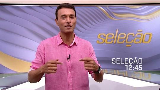Confira chamada para a nova grade de programação do SporTV