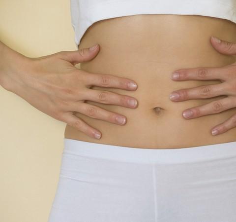 """""""Retirei 50 miomas e fiz três tentativas frustradas de fertilização para conseguir engravidar"""", diz mãe"""