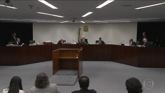 Decisão no STF abre debate sobre validade de prova produzida por delator