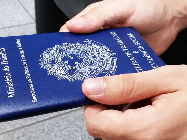 Emprego: confira as 343 vagas disponíveis através da Agência do Trabalho em Pernambuco nesta quarta