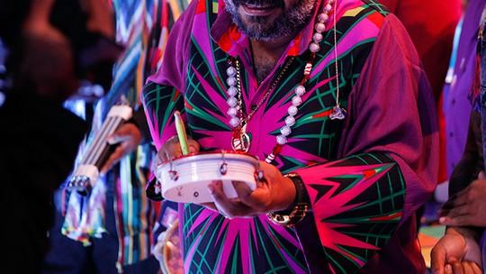 Dia Nacional do Samba: relembre o ritmo em trilhas de novelas