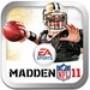 MADDEN NFL 11 para iPhone e iPad