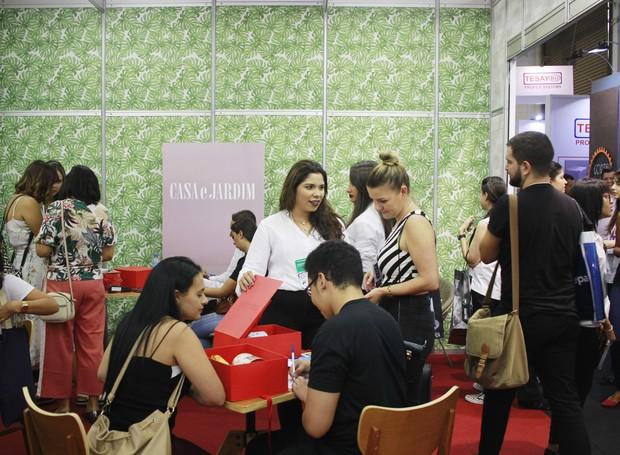 revestir-casa-e-jardim (Foto: Renata Monteiro/Divulgação)