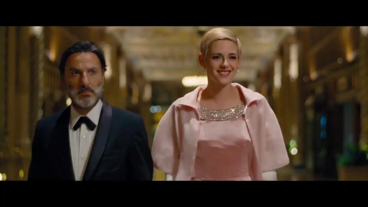 'Pré-estreia': confira os principais filmes da semana