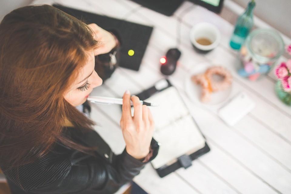 Manual de dicas do Enem vai te ajudar a estudar e revisar os assuntos  (Foto: Pixabay/Kaboompics/Creative Commons)