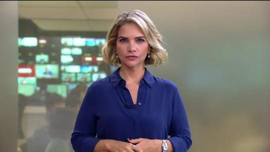 Ministro libera ação sobre Gleisi Hoffmann e Paulo Bernardo para julgamento