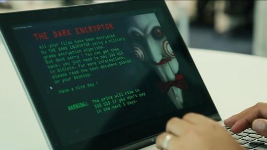 Hacker vende milhões de senhas da Estante Virtual e mais sites na dark web