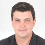 Luiz Paulo