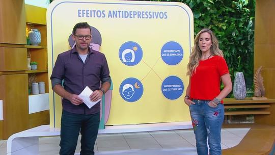 Depressão é a doença que mais rouba anos saudáveis dos brasileiros