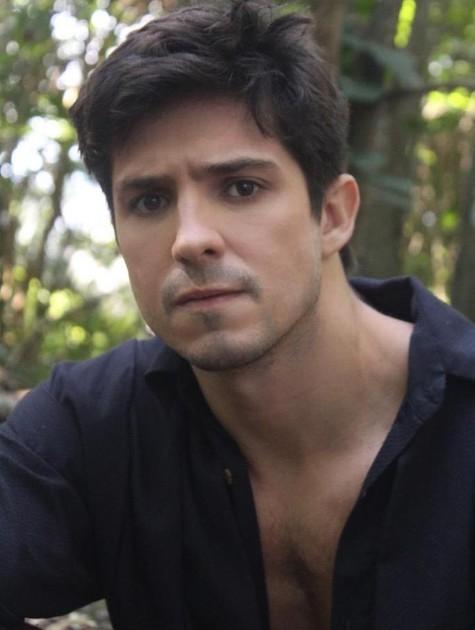 Igor Cosso (Foto: Divulgação)