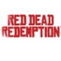 Papel de Parede Red Dead Redemption