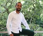 Silvio Guindane | Marcos Ramos