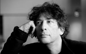 7 curiosidades sobre Neil Gaiman