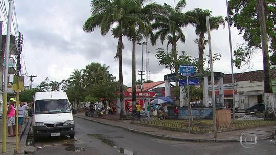 Município de Goiana passa a integrar a Região Metropolitana do Recife
