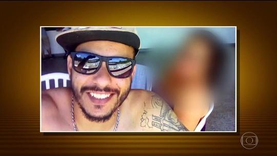 Cliente morre baleado em tentativa de assalto a supermercado em SP