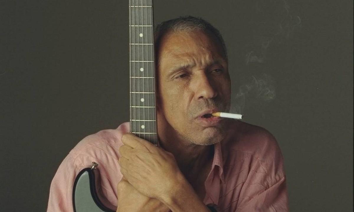 Morte de Cassiano, gênio indomado do soul brasileiro, cala voz já silenciada há décadas pelo país