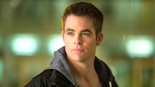 Foto: (Jack Ryan: Shadow Recruit)