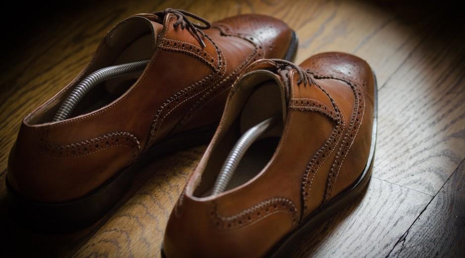 Feira de sapatos reúne empreendedores de diversos cantos do estado  (Foto: Reprodução/Pexel)