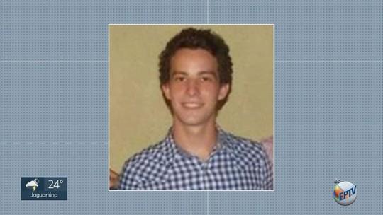 Acusada por facada que provocou morte de estudante em festa na Unicamp vai a júri em dezembro