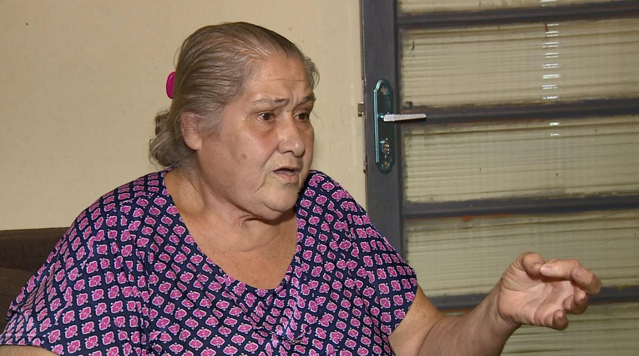 Procon de Sumaré investiga cobrança irregular de seguradoras a aposentados  - Radio Evangelho Gospel