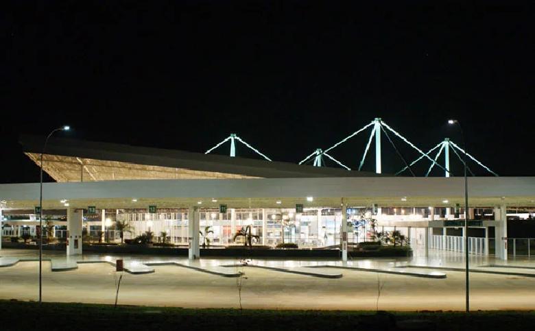 terminal-onibus-brasilia (Foto: Socicam)