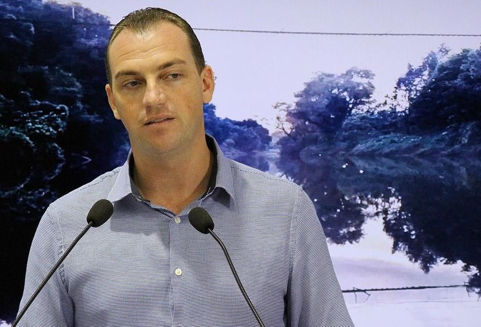 Justiça mantém condenação e reduz pena de ex-vereador réu por rachadinha em Santa Cruz do Sul