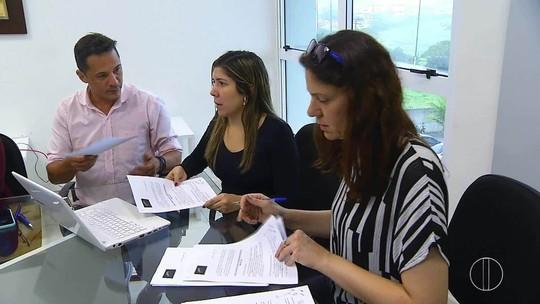 Inter TV transmite debate com candidatos à eleição suplementar de Cabo Frio neste domingo