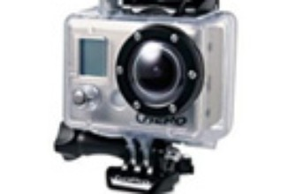 GoPro HD Hero Original