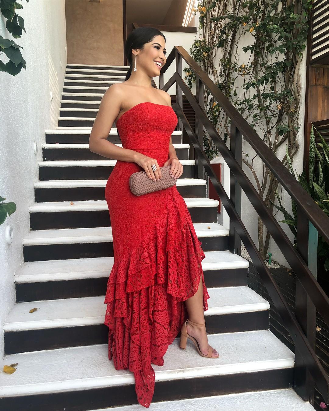 Thaynara OG (Foto: Reprodução/ Instagram)