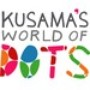 Kusama's World of Dots