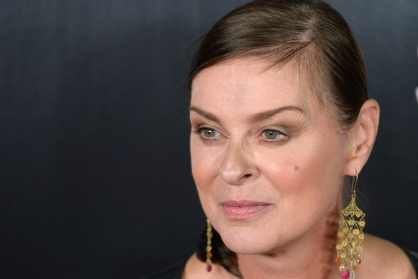 A cantora Lisa Stansfield (Foto: Getty Images)