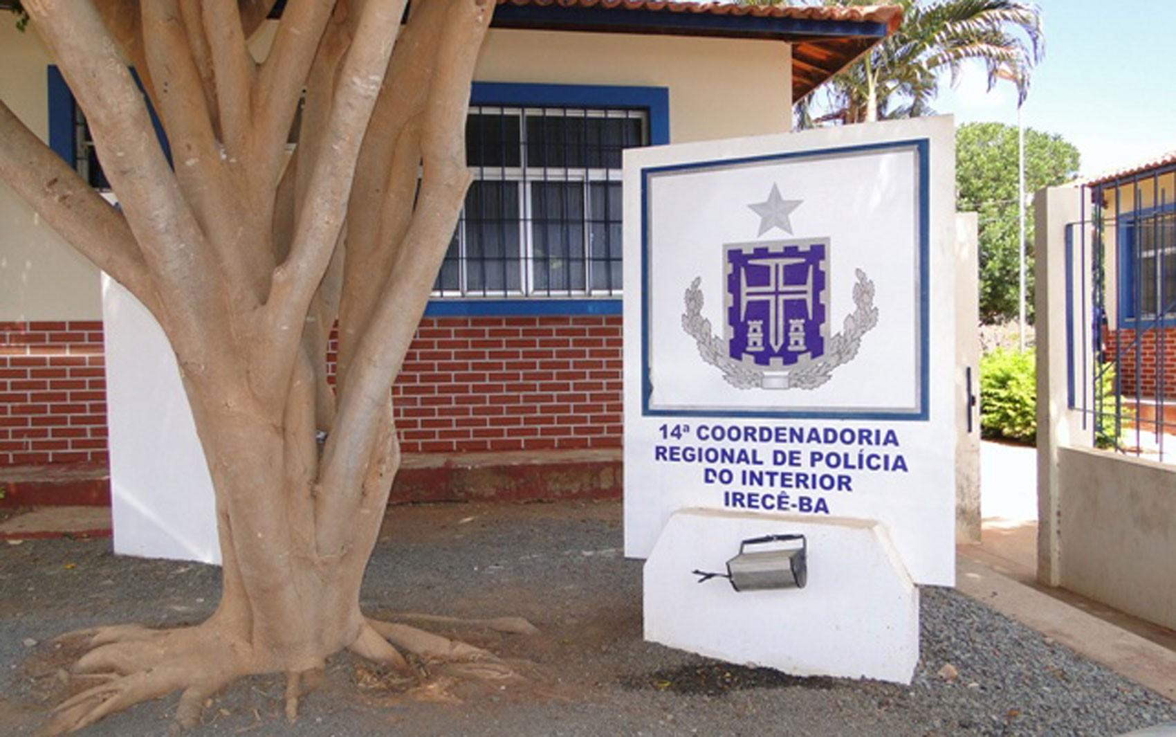 Polícia investiga estupro após garota de 11 anos dar à luz na Bahia; caso foi descoberto após denúncia