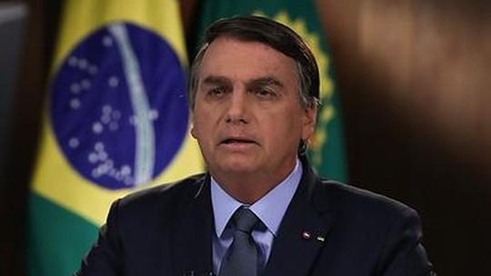 Foto: (Divulgação/Marcos Corrêa/Presidência da República)