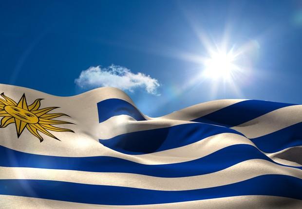 Uruguai tornou-se destaque mundial pelo uso de energia limpa (Foto: Thinkstock)